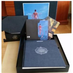 Pink Floyd - Shine On - CD Box Set - CD - Box Set