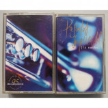 Presuntos Implicados - La Noche - 2X Cassette