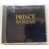 Prince - Housequake - CD