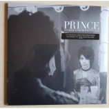 Prince - Piano & A Microphone 1983 - LP 180 Gram