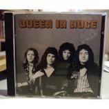 Queen - In Nuce - CD