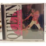 Queen - Nikon - 2CD