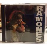 Ramones - Let's Dance - CD