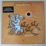 Robert Plant - Dreamland - 2LP
