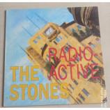 Rolling Stones - Radio-active! - LP