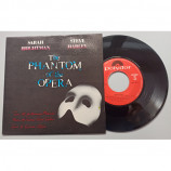 Sarah Brightman & Steve Harley,andrew Lloyd We - The Phantom Of The Opera - 7