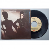 Sheena Easton - Telefone (long Distance Love Affair) - 7