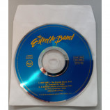 Star Band - Hey Baby/a Barata - CD Single