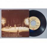 Thomas Dolby - Europa Y Los Piratas Gemelos - 7