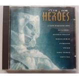 Various - Club For Heroes - CD