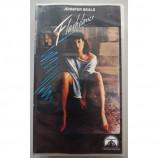 Various - Flashdance - VideoPAL