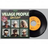 Village People - Go West - 7