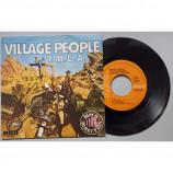 Village People - Y. M. C. A. - 7