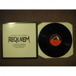 LLOYD WEBBER, Andrew - Requiem