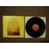 DVORAK, Antonin - Piano Quintet, Op 81; String Quintet, Op 97
