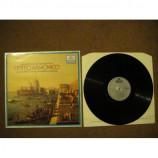 """VIVALDI, Antonio - Six Concertos From """"L'Estro Armonico"""", Op 3"""