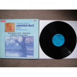 BAX, Arnold - The Piano Music Of Arnold Bax - Volume II