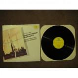 HONEGGER, Arthur - Symphonie Liturgique; Symphony No 2