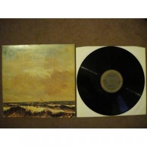 BRITTEN, Benjamin - In Memoriam - Vinyl - LP