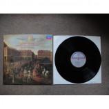 HANDEL, George Frideric - Organ Concertos - Volume 3