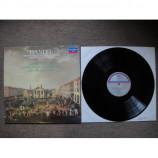 HANDEL, George Frideric - Organ Concertos - Volume 2