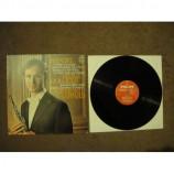 HANDEL, George Frideric - 3 Oboe Concertos; Concerto Grosso; Sonata