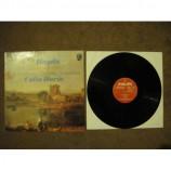 HAYDN, Josef - Symphonies Nos 95 & 97