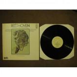 BEETHOVEN, Ludwig van - Piano Concerto No 1; Choral Fantasia