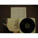 MOZART, Wolfgang Amadeus - Piano Concertos Nos 12 & 27