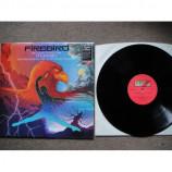 STRAVINSKY, Igor - The Firebird - Complete Ballet