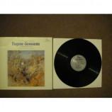 GOOSSENS, Eugene - Symphony No 1