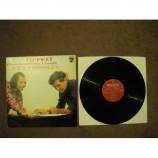 TIPPETT, Michael - Piano Sonatas Nos 1, 2 & 3