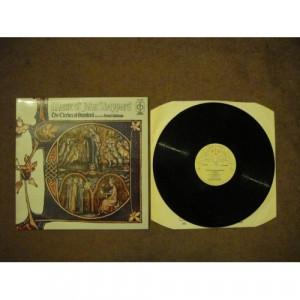 SHEPPARD, John - Music Of John Sheppard - Vinyl - LP