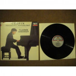 CHOPIN, Frédéric - Piano Works - Volume X