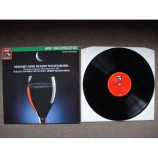 MOZART, Wolfgang Amadeus - Serenades Nos 6 & 13; Divertimento No 1