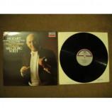 "MOZART, Wolfgang Amadeus - Symphony No 38 ""Prague""; Symphony No 39"