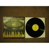 MOZART, Wolfgang Amadeus - Piano Concertos Nos 23 & 24