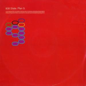 808 State - Plan 9 12