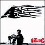 A - Nothing [CD 1] CDS
