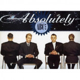 ABC - Absolutely LP