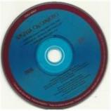 Adriana Calcanhotto - Vambora PROMO CDS