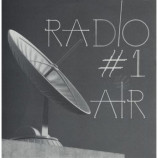 AIR - Radio #1 CD-SINGLE