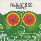 Alfie - People Euro CDS
