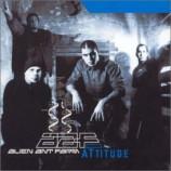 Alien Ant Farm - Attitude [CD 2] CDS