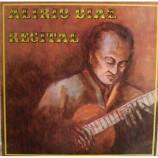 Alirio DΓaz - Recital LP