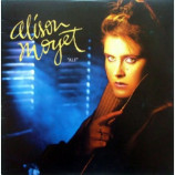 Alison Moyet - Alf LP