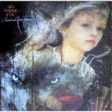 All About Eve - Scarlet And Other Stories LP