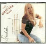 Anastacia - Left Outside Alone CDS