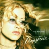 Anastacia - Not That Kind Euro Euro CD