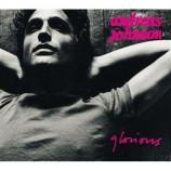 Andreas Johnson - Glorious CDS